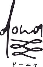 dona_logo.jpg