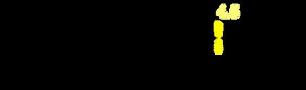 コーヒーチャート(彗)-2.png