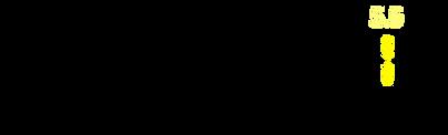 コーヒーチャート(No.3ブレンド)-2.png