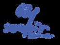 手書き文字陶器のネルドリッパー青0617-04.png