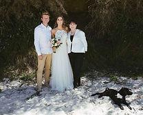 Heather Edwards Marriage.jpg