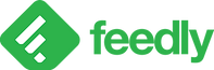feedly_logo.png