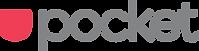 Pocket_App_Logo.png