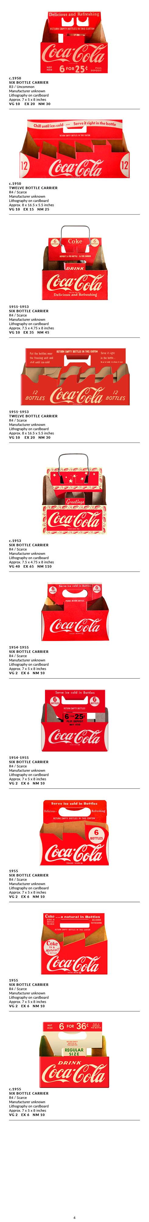 Cardboard Carriers4.jpg