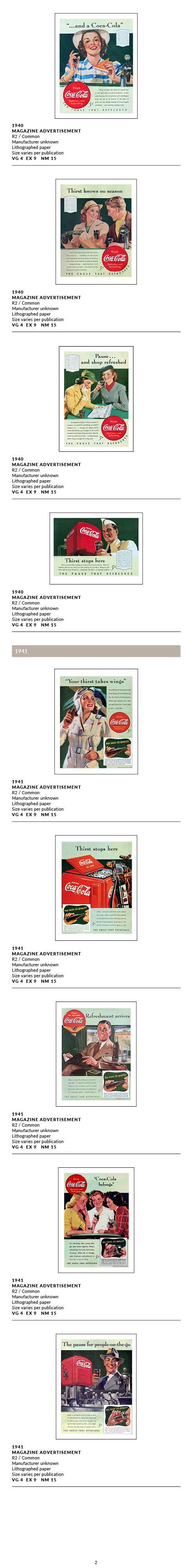 1940-45 Ads_2.jpg