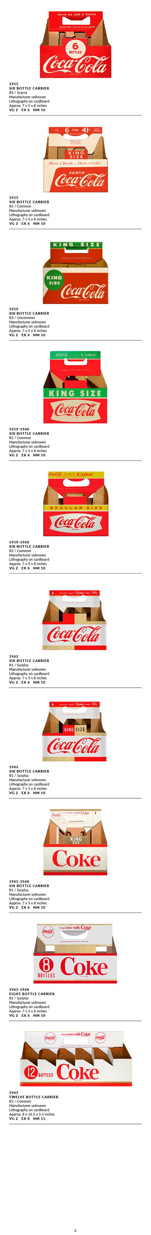 Cardboard Carriers5.jpg