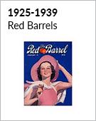 1925RedBarrels.png