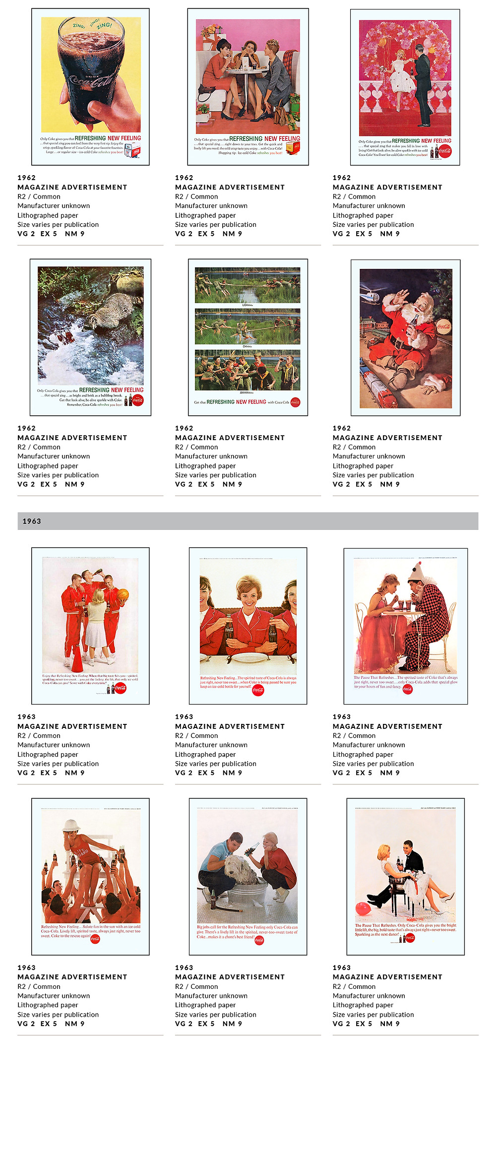 Desktop 1960-64 Ads Master5.jpg