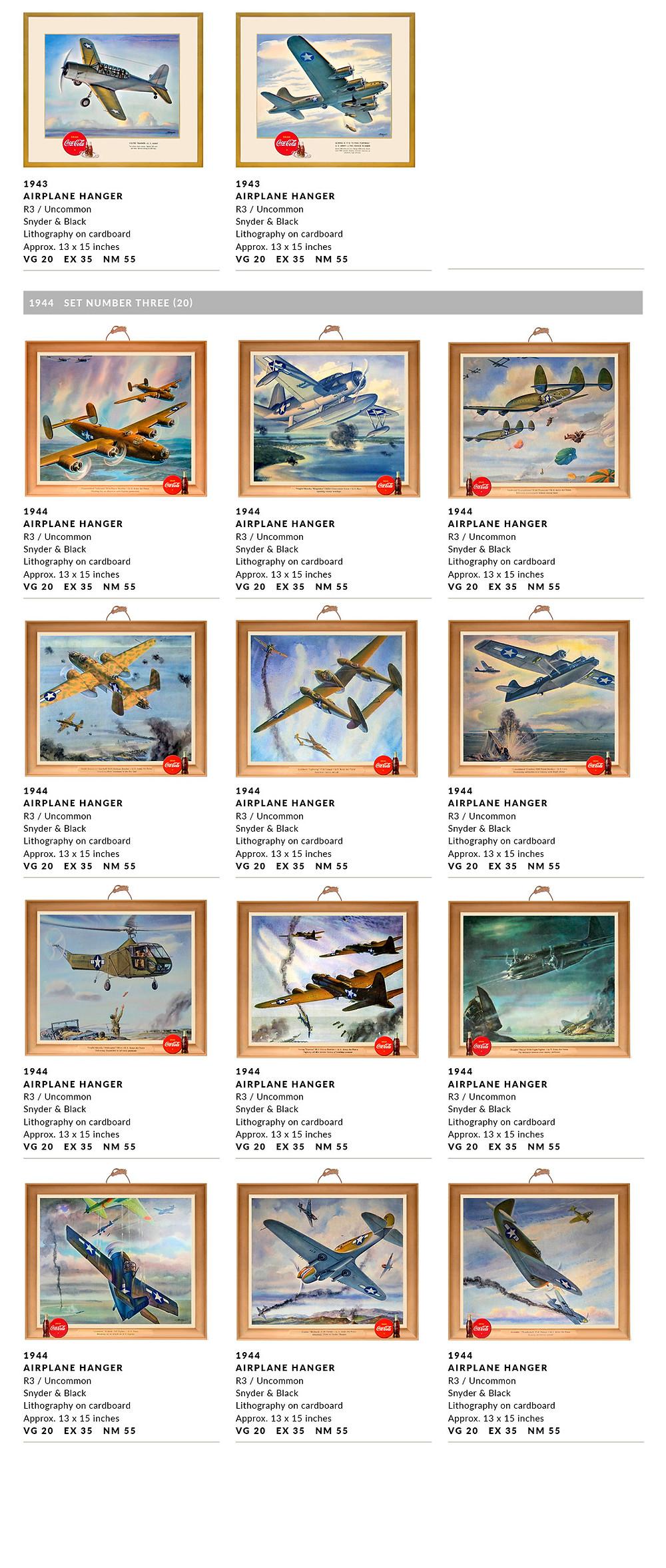 Aviation Cardboards_Desktop_2020_3.jpg