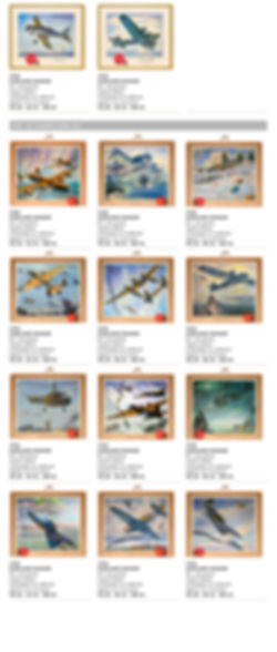 Aviation Cardboards_Desktop_2020_3.jpg