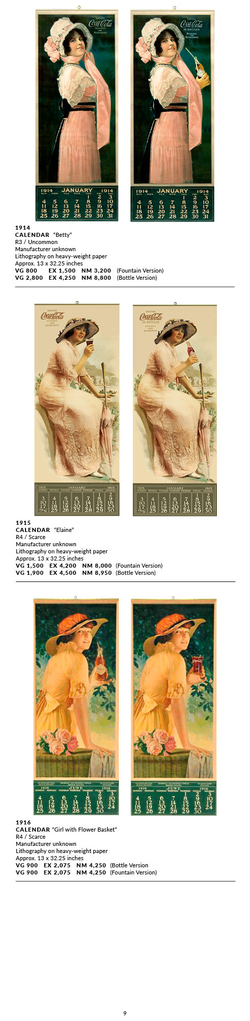 Calendars_1890-1929_(1921)9.jpg