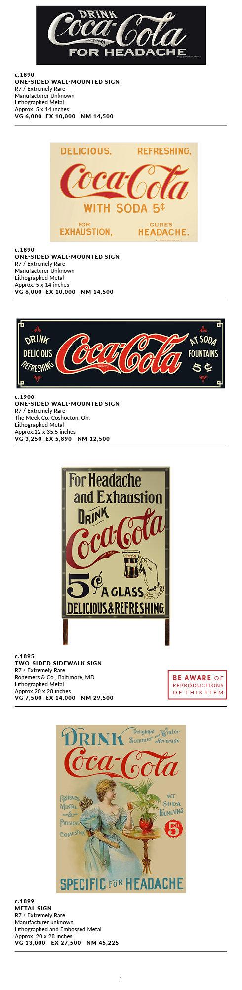 Metal Outdoor Signs 1890-1919 (2021).jpg