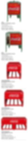 VendingCoolersPHONE_3.jpg