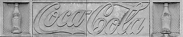 blytheville sign-crop-u474931.jpg