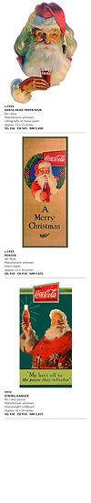 ChristmasPHONE_2.jpg