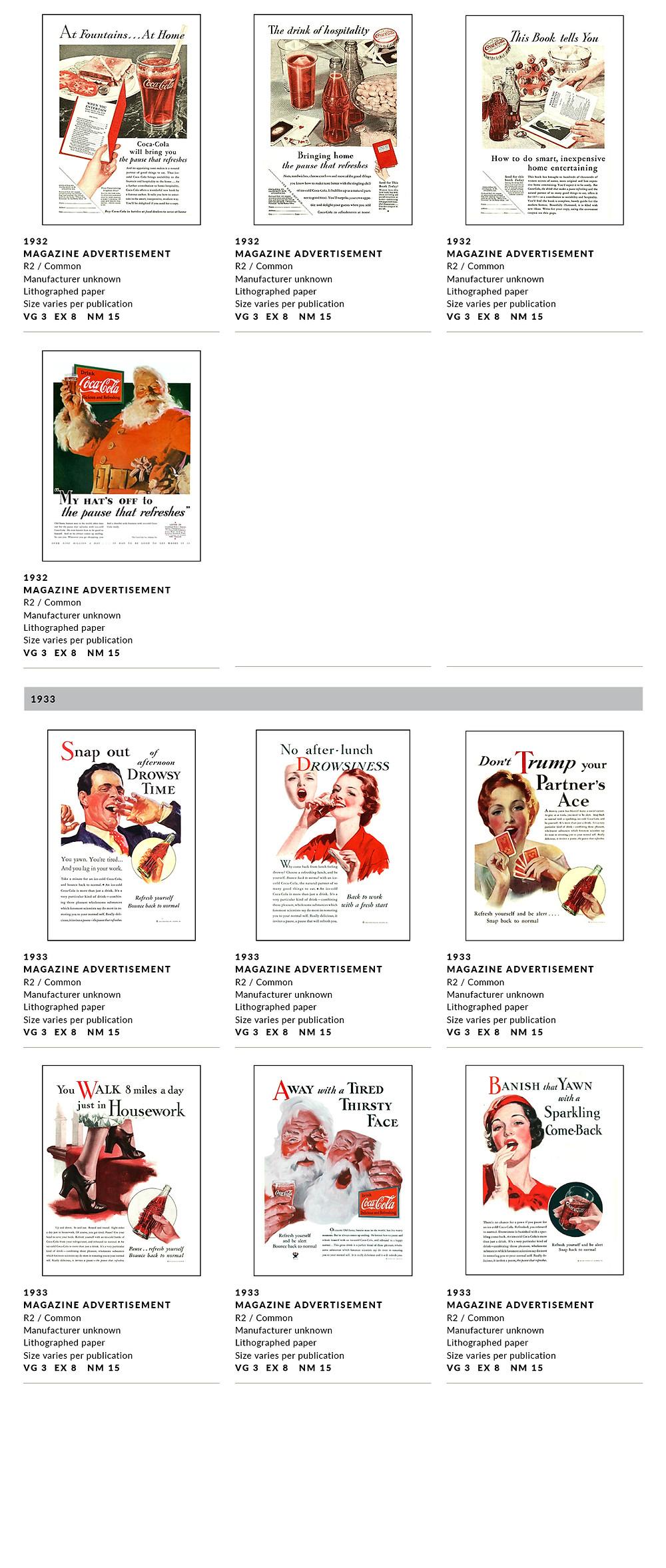 Desktop 1930-39 Ads Master4.jpg