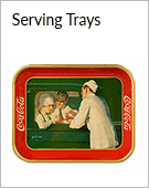 ServingTrays.png