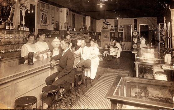 c.1910--Web.jpg
