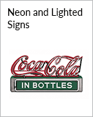 NeonSigns.png