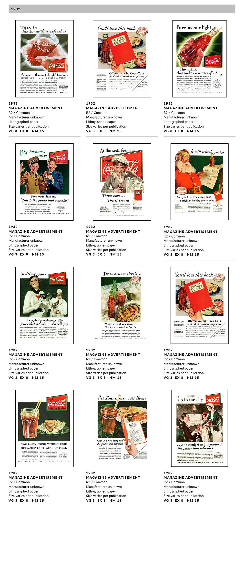 Desktop 1930-39 Ads Master3.jpg