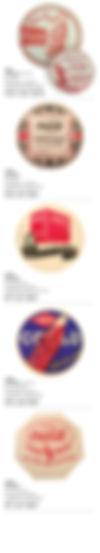 CoastersPHONE_.jpg