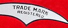 trademarkregistered-crop-u82403.jpg