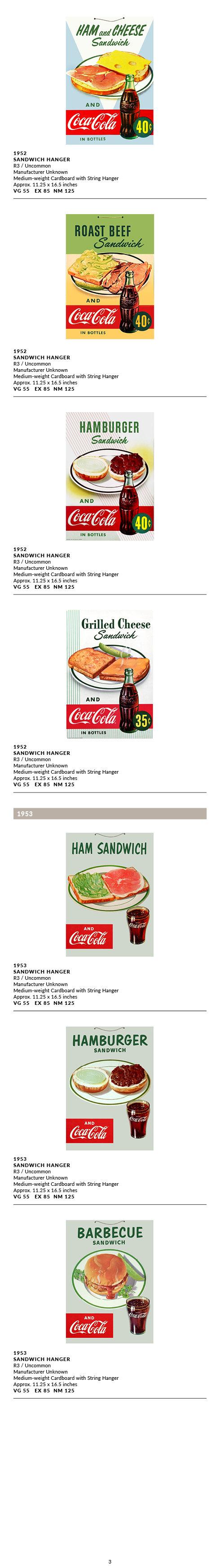 Food Hanger Document3.jpg