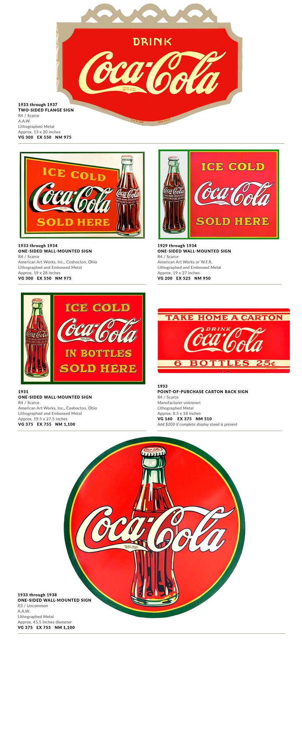 Metal Outdoor Signs 1890-193012.jpg