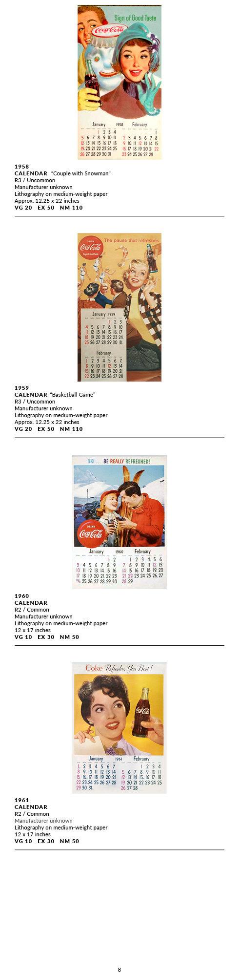 Calendars 1930-1969 (2021)8.jpg