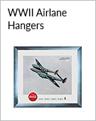 WW_HAngers.png