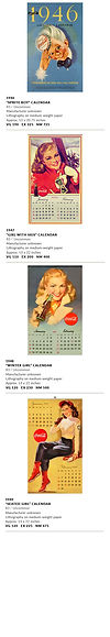 Calendars1930-1969PHONE_5.jpg