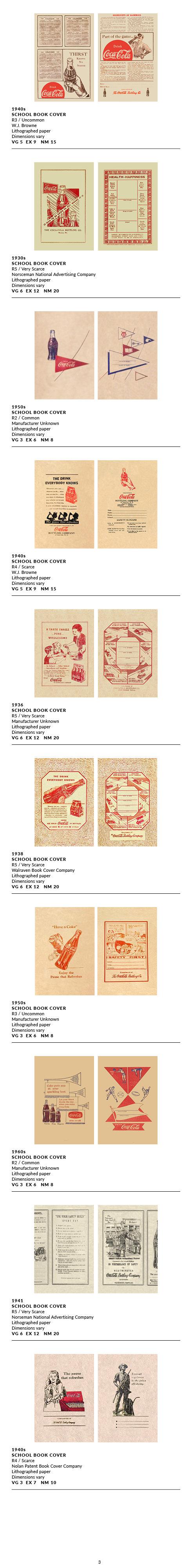 Bookcover_DESKTOP3.jpg