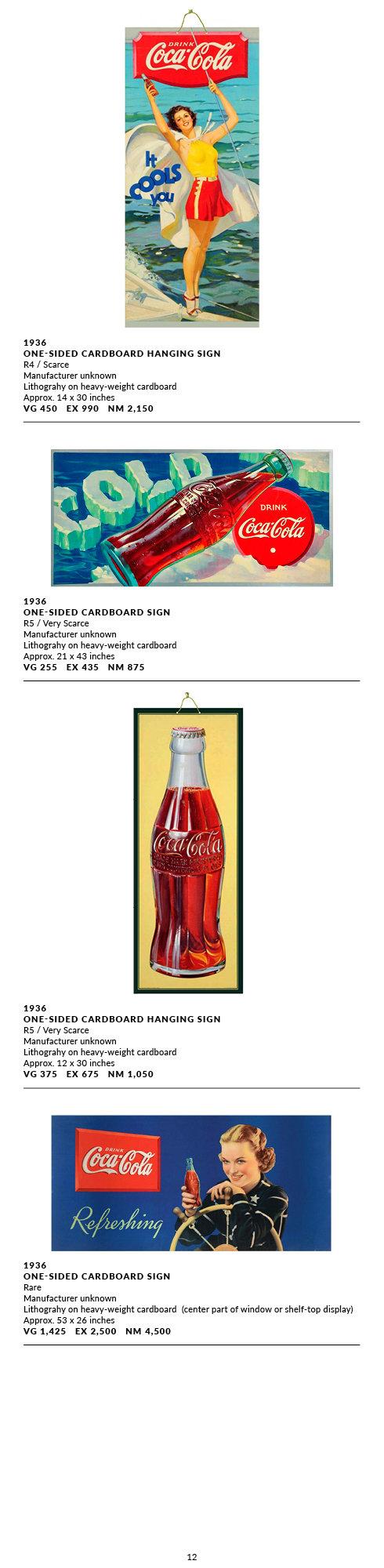 1904-1939RectCardboards (2021)12.jpg