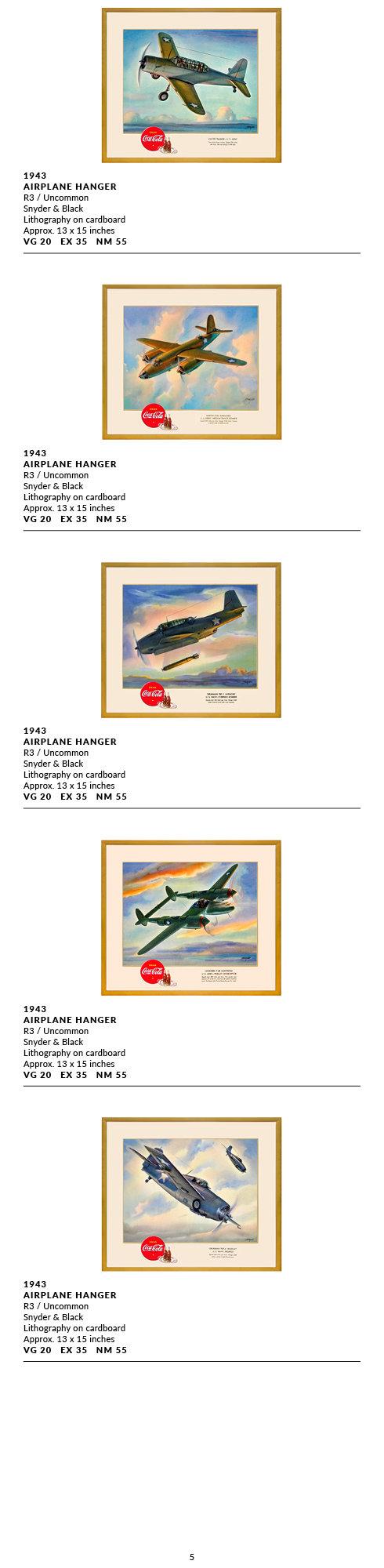 Aviation Cardboards_ DESKTOP_2020_5.jpg