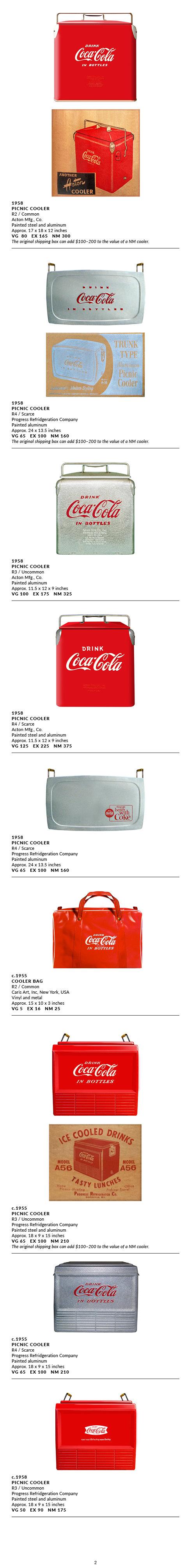 Picnic Coolers2.jpg
