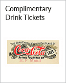 DrinkTickets.png