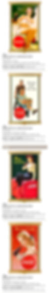 1940sLargeVertPHONE_9.jpg