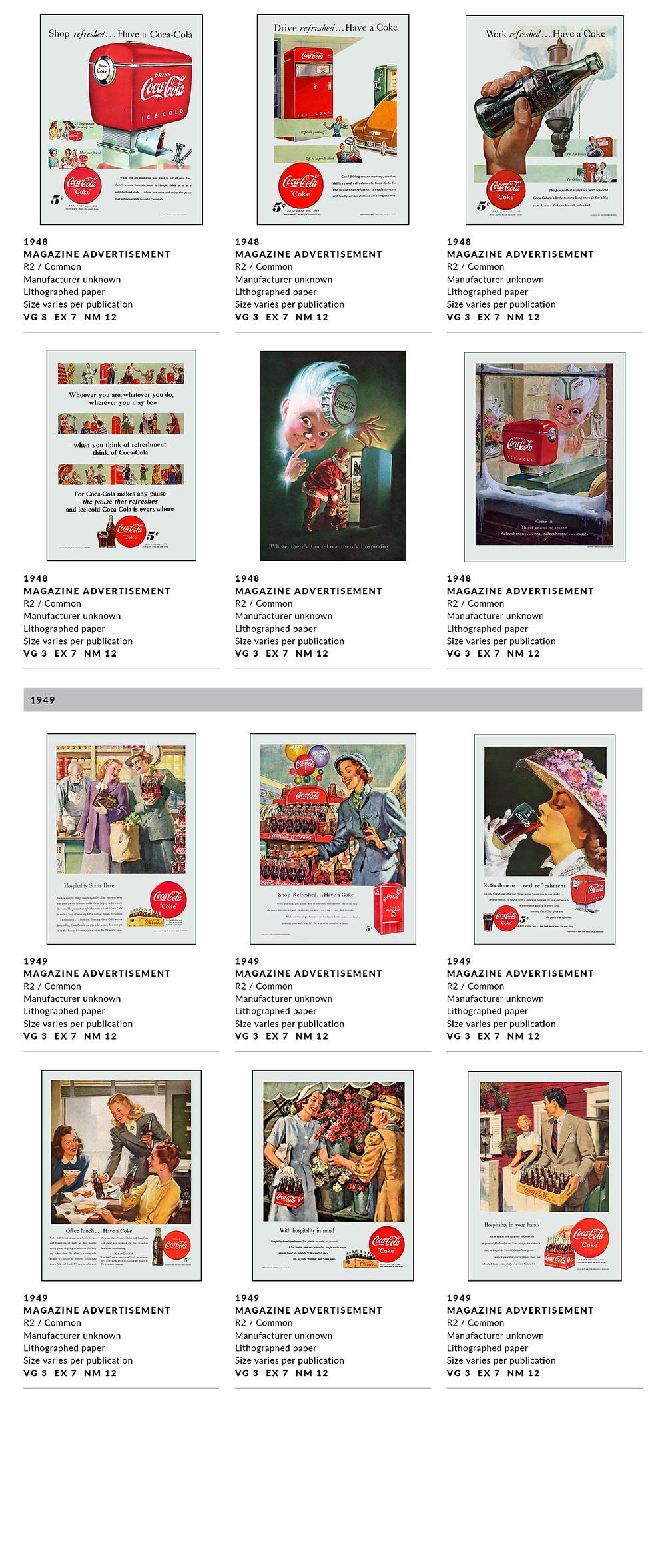 Desktop 1940-49 Ads Master6.jpg