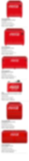 VendingCoolersPHONE_4.jpg