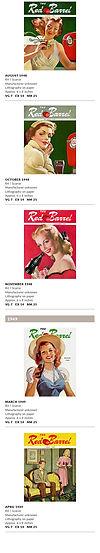 RedBarrels1946-1955_PHONE_6.jpg