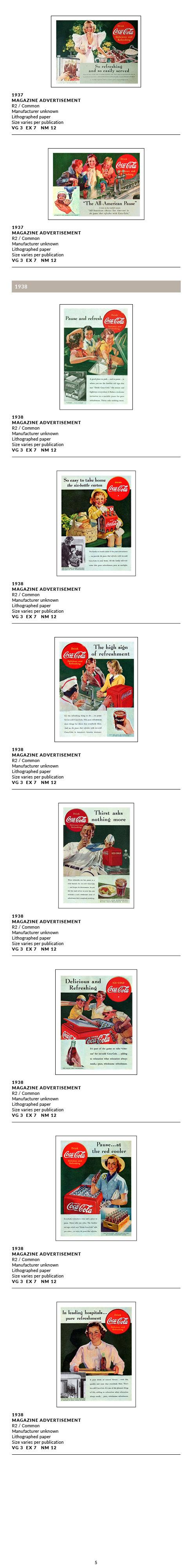 1935-39 Ads5.jpg
