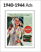 1940-1944Ad.png