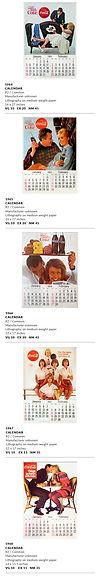 Calendars1930-1969PHONE_9.jpg