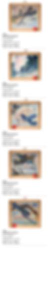 Aviation_PHONE_10.jpg