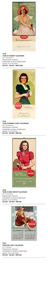 Calendars1930-1969PHONE_3.jpg