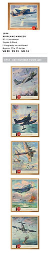 Aviation Cardboards_PHONE_2020_7.jpg