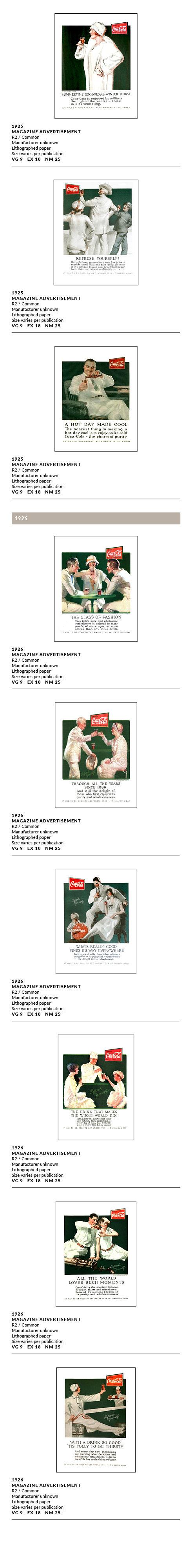 1925-29 Ads_2.jpg