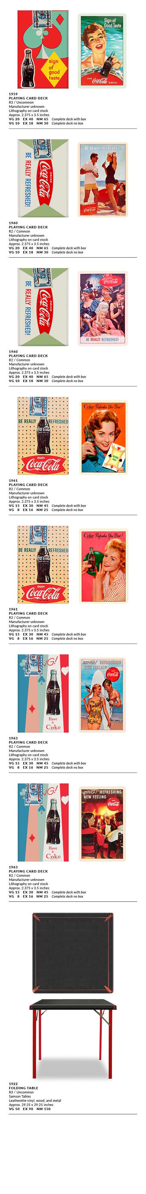 Cards_6.jpg