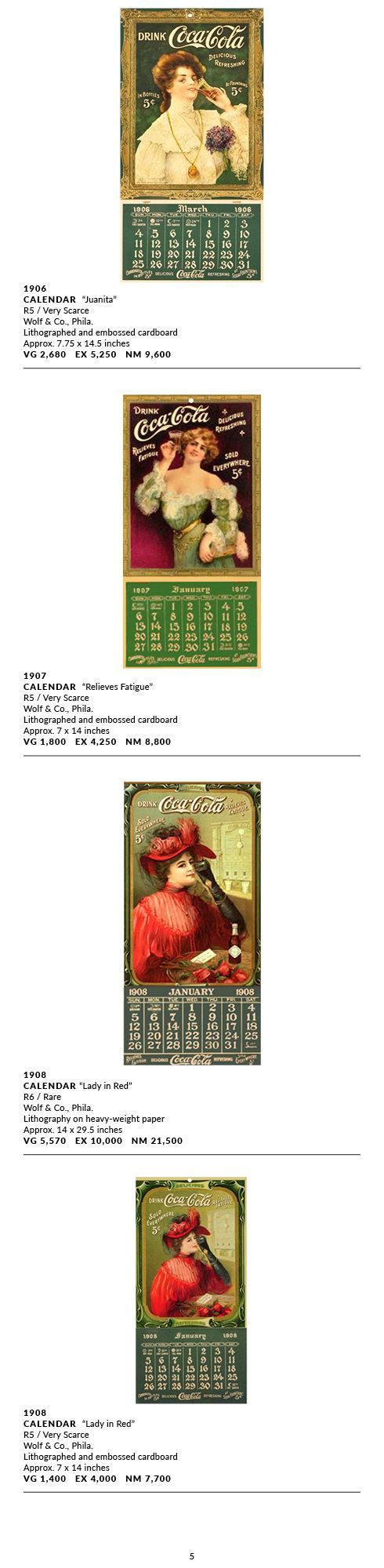 Calendars_1890-1929_(1921)5.jpg