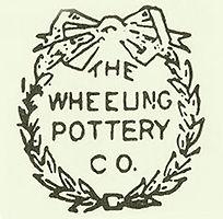 wheelingpotterymark.jpg